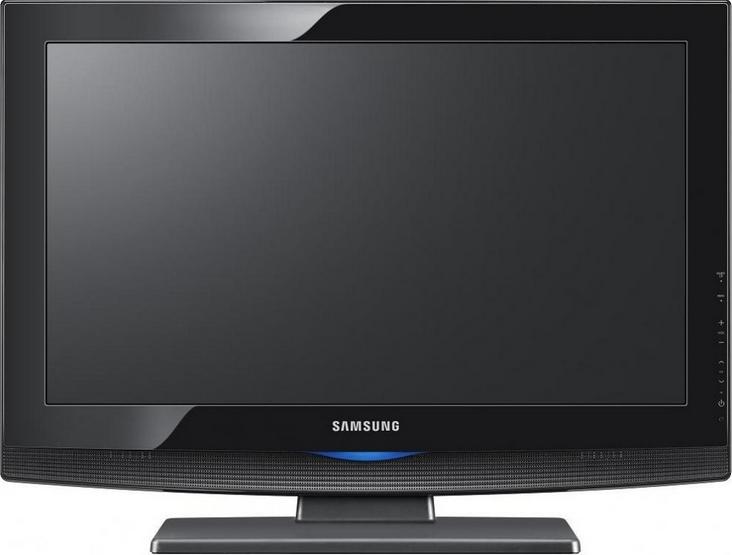 Samsung LE32B350F1W