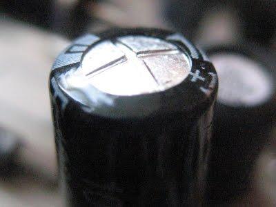 podut-kondenzator